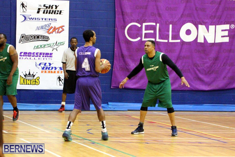 Basketball-Bermuda-Jan-27-2016-1