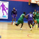 Basketball Bermuda Jan 27 2016 (11)