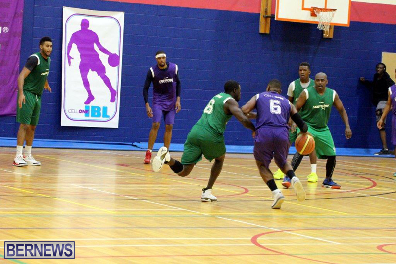 Basketball-Bermuda-Jan-27-2016-11