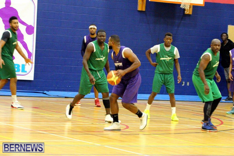 Basketball-Bermuda-Jan-27-2016-12