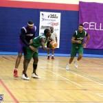 Basketball Bermuda Jan 27 2016 (13)