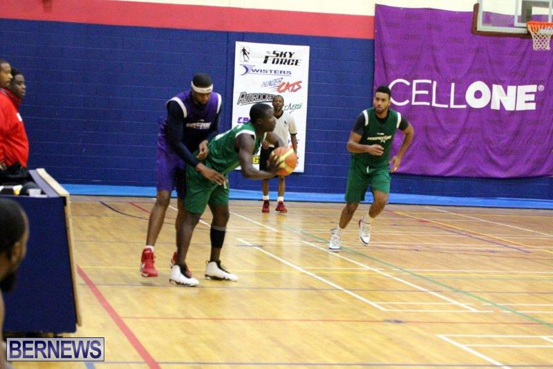 Basketball-Bermuda-Jan-27-2016-13