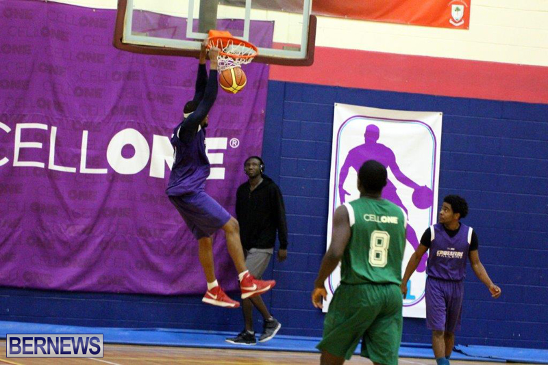 Basketball-Bermuda-Jan-27-2016-14