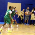 Basketball Bermuda Jan 27 2016 (15)