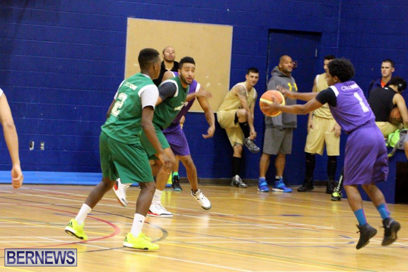 Basketball-Bermuda-Jan-27-2016-15