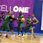 Basketball Bermuda Jan 27 2016 (17)