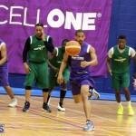 Basketball Bermuda Jan 27 2016 (18)