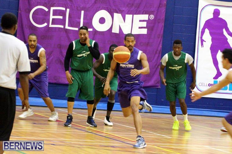 Basketball-Bermuda-Jan-27-2016-18