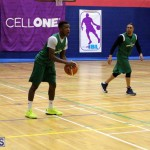 Basketball Bermuda Jan 27 2016 (19)