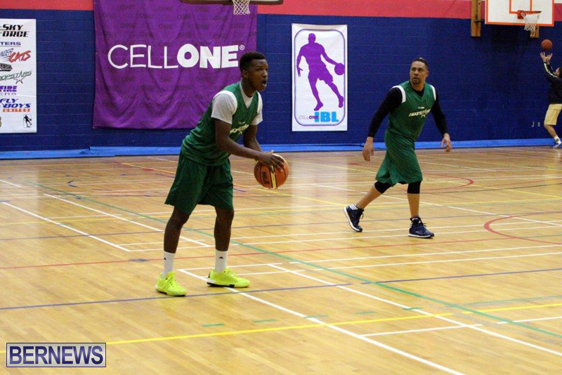 Basketball-Bermuda-Jan-27-2016-19