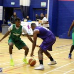 Basketball Bermuda Jan 27 2016 (2)