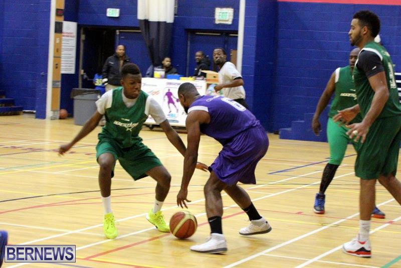 Basketball-Bermuda-Jan-27-2016-2