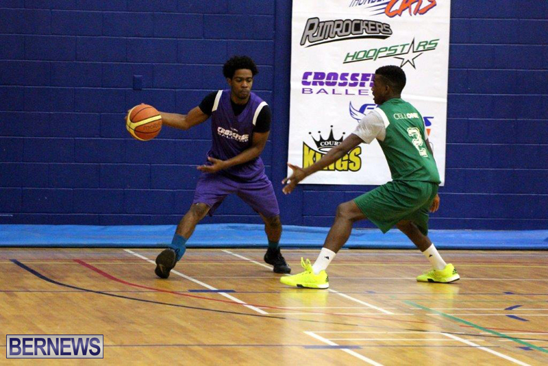 Basketball-Bermuda-Jan-27-2016-3
