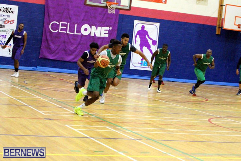 Basketball-Bermuda-Jan-27-2016-4
