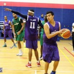 Basketball Bermuda Jan 27 2016 (6)