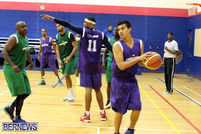 Basketball-Bermuda-Jan-27-2016-6