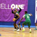 Basketball Bermuda Jan 27 2016 (7)