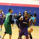 Basketball Bermuda Jan 27 2016 (9)