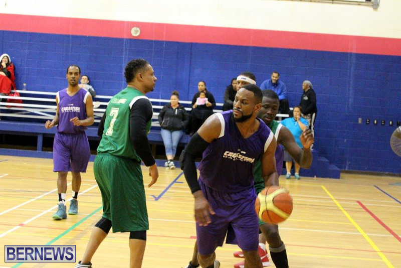 Basketball-Bermuda-Jan-27-2016-9