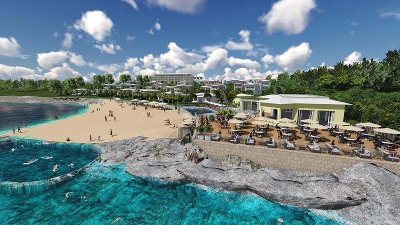 Beach-Terrace-View-05Feb15