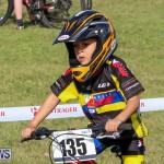 Cyclocross Racing Bermuda, January 10 2016-10