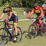 Cyclocross Racing Bermuda, January 10 2016-100