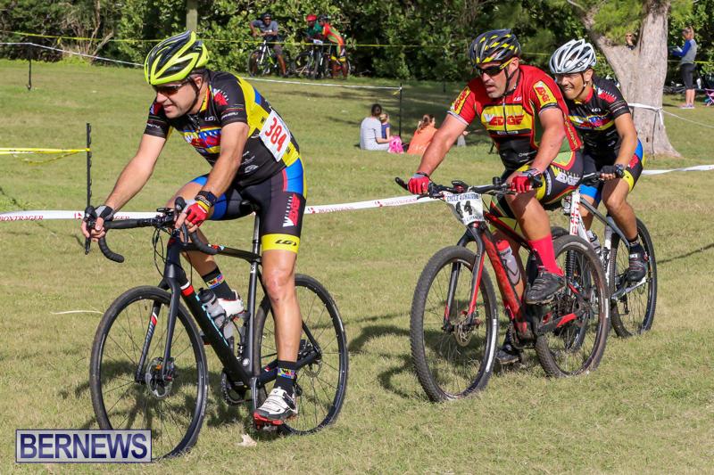 Cyclocross-Racing-Bermuda-January-10-2016-100