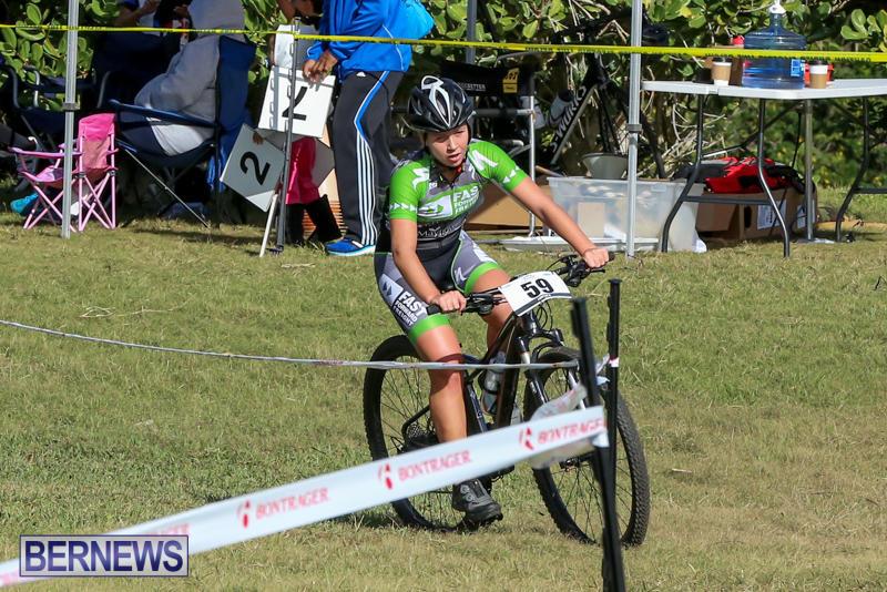 Cyclocross-Racing-Bermuda-January-10-2016-103