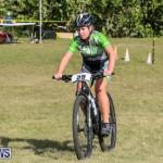 Cyclocross Racing Bermuda, January 10 2016-105