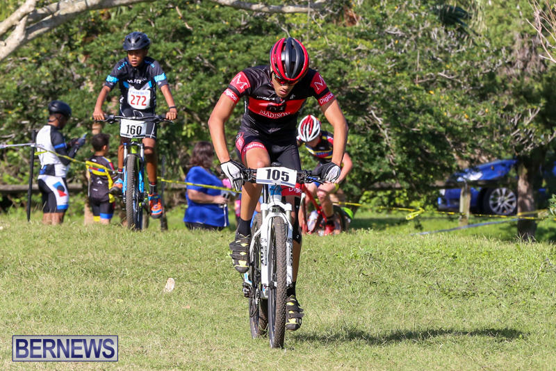 Cyclocross-Racing-Bermuda-January-10-2016-110