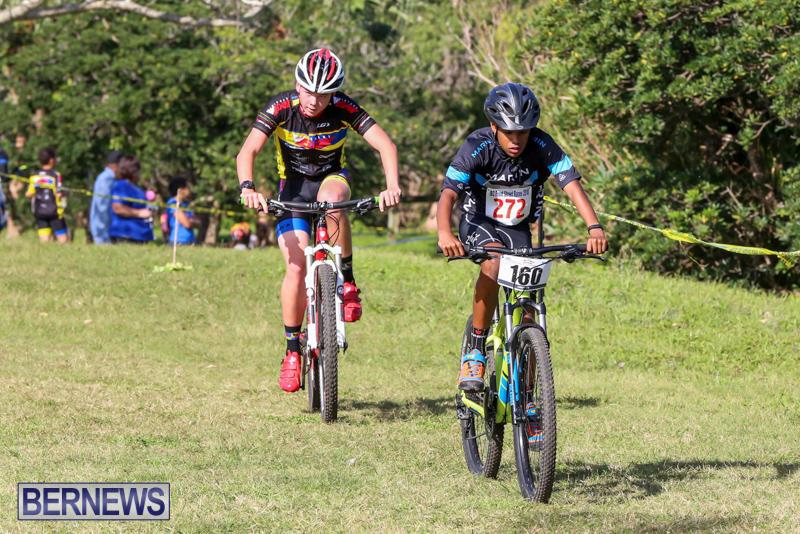 Cyclocross-Racing-Bermuda-January-10-2016-112