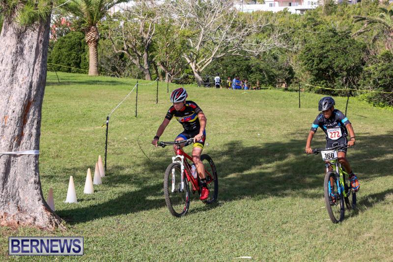 Cyclocross-Racing-Bermuda-January-10-2016-113