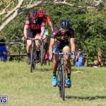 Cyclocross Racing Bermuda, January 10 2016-114