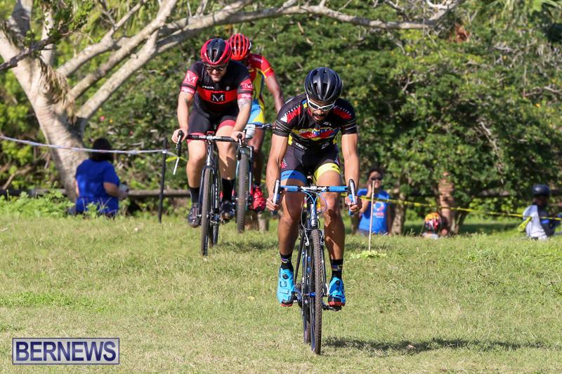 Cyclocross-Racing-Bermuda-January-10-2016-114