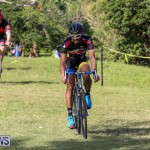 Cyclocross Racing Bermuda, January 10 2016-115