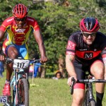 Cyclocross Racing Bermuda, January 10 2016-116