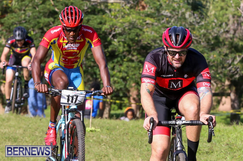 Cyclocross-Racing-Bermuda-January-10-2016-116