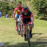 Cyclocross Racing Bermuda, January 10 2016-117
