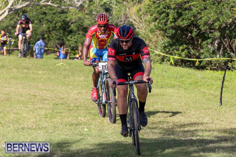 Cyclocross-Racing-Bermuda-January-10-2016-117