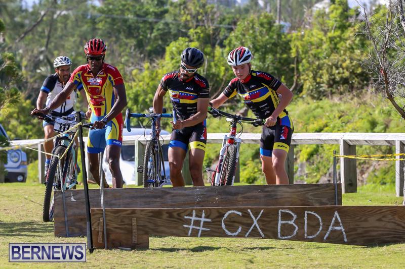 Cyclocross-Racing-Bermuda-January-10-2016-118