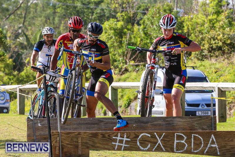 Cyclocross-Racing-Bermuda-January-10-2016-119