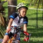 Cyclocross Racing Bermuda, January 10 2016-12