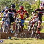 Cyclocross Racing Bermuda, January 10 2016-120
