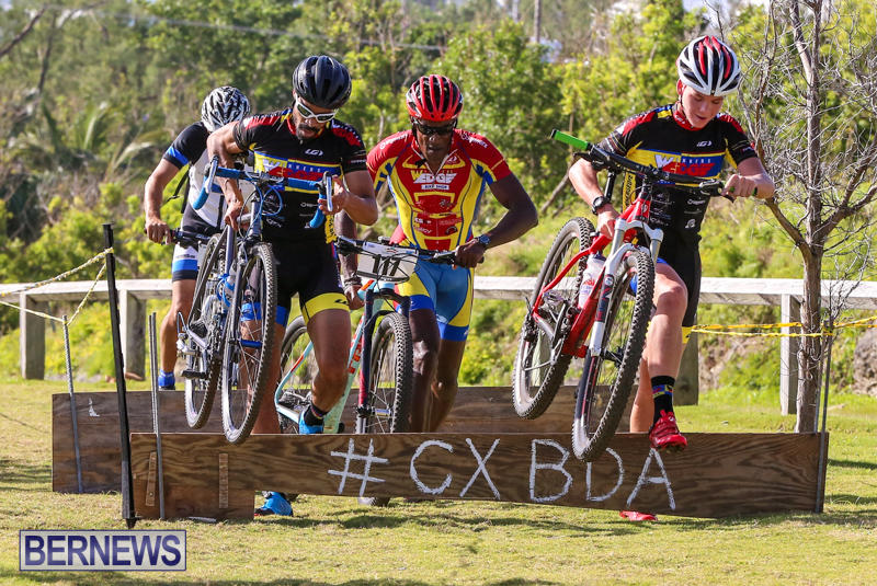 Cyclocross-Racing-Bermuda-January-10-2016-120