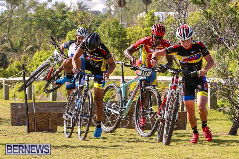 Cyclocross-Racing-Bermuda-January-10-2016-121