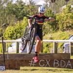 Cyclocross Racing Bermuda, January 10 2016-123