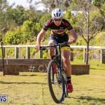Cyclocross Racing Bermuda, January 10 2016-124