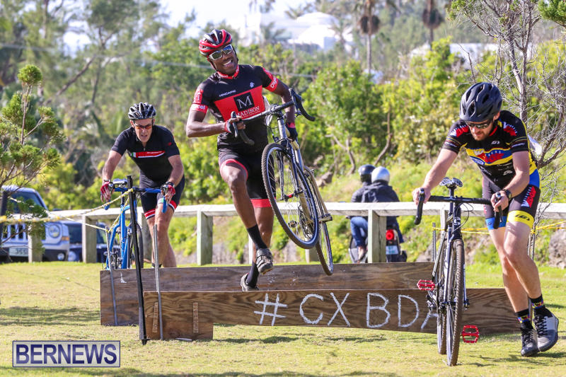 Cyclocross-Racing-Bermuda-January-10-2016-126