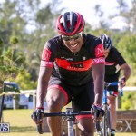 Cyclocross Racing Bermuda, January 10 2016-128