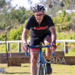 Cyclocross Racing Bermuda, January 10 2016-129